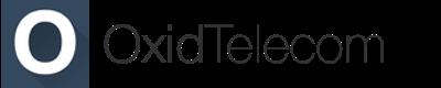 Oxid Telecom